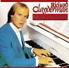 Richard Clayderman Sweet Memories