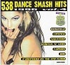 Dance Smash Hits  Vol
