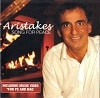 Aristakes Song For Peace VCD EP