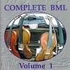 Stringfever The Complete BML Volume