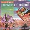 Chris Hinze Power Of Mind
