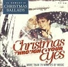 Christmas Through Your Eyes (18 Romantic Christmas Ballads) Diverse Artiesten