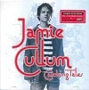 Jamie Cullum Catching Tales (exclusive Dutch Edition Incl. 2 Live Bonus Tracks)
