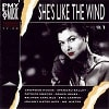 Play My Music Vol. 1 She's Like The Wind Diverse Artiesten