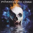 Poverty's No Crime Save My Soul (promo Cd)