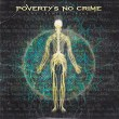 Poverty's No Crime - The Chemical Chaos (Promo CD)