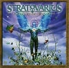 Stratovarius - I Walk To My Own Song (3 Tracks Shape Cd-Single Limited Edition)