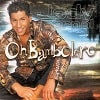 Jody Bernal - Oh Bambolero (2 Tracks Cd-Single)