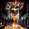 Edguy - Hall Of Flames