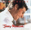 Jerry Maguire - Music From The Motion Picture
