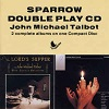Joh Michael Talbot With Choir & Orchestra - The Lord's Supper - Be Exhalted