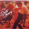 "More Dirty Dancing - More Original Music From The Hit Motion Picture ""Dirty Dancing"""