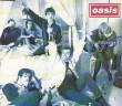 Oasis - Cigarettes & Alcohol (4 Tracks Cd-Single)