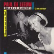 Paul de Leeuw & Willeke Alberti - Gebabbel (2 Tracks Cd-Single)