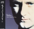 Phil Collins - I Wish It Would Rain Down (3 Tracks Cd-Maxi-Single)