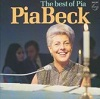 Pia Beck - The Best Of Pia