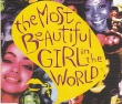 Prince - The Most Beautiful Girl In The World (2 Tracks Cd-Maxi-Single)