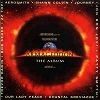 Armageddon (The Album) - Soundtrack