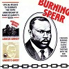 Burning Spear - Marcus Garvey/Garvey's Ghost