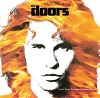 Doors (The) - The Doors (Music From The Motion Picture)