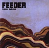 Feeder - Tumble And Fall (Promo Cd-Single)