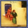 Judds (The) - Greatest Hits