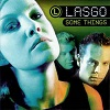 Lasgo - Some Things
