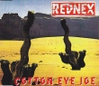 Rednex - Cotton Eye Joe (5 Tracks Cd-Maxi-Single)