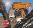 Rednex - Old Pop In An Oak (5 Tracks Cd-Maxi-Single)