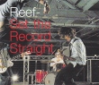 Reef - Set The Record Straight (4 Tracks Enhanced Cd-Single)
