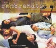 Rembrandts (The) - I'll Be There For You (4 Tracks Cd-Maxi-Single)