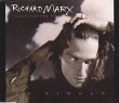 Richard Marx - Keep Coming Back (3 Tracks Cd-Maxi-Single)