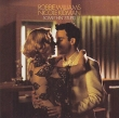 Robbie Williams And Nicole Kidman - Somethin' Stupid (3 Tracks Cd-Single)