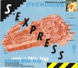 S-Express - Theme From S-Express (3 Tracks Cd-Maxi-Single)
