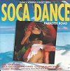 Soca Dance - Paradise Road