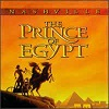 The Prince Of Egypt (Nashville) - Soundtrack
