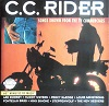 C. C. Rider - Songs Known From The TV Commercials - Diverse Artiesten