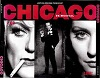 Chicago - De Musical