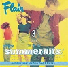Flair Swing Summer Hits 3 - Diverse Artiesten