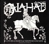 Galahad - Other Crimes & Misdemeanours Vol. 1 (An Erratic Musical History)