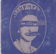 Sex Pistols - God Save The Queen (3 Tracks Mini Cd-Single)