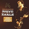 Steve Earle - The Collection