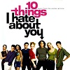 10 Things I Hate About You - Music From The Motion Picture