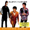 Glenn Hughes - Different Stages - The Best Of
