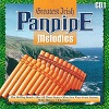 Greatest Irish Panpipe Melaodies (3CD Set) - Diverse Artiesten