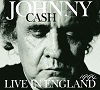 Johnny Cash - 2013 - Live In England 1994 01. Folsom Prison Blues (2:58) 02. Sunday Morning Coming Down (4:11) 03. Ring Of Fire (3:03) 04. (Ghost) Riders In The Sky (4:34) 05. Guess Things Happen That Way (1:54) 06. Delia's Gone (2:27) 07. The Beast In Me (2:42) 08. Let The Train Blow The Whistle (2:17) 09. The Man Who Couldn't Cry (4:51) 10. Jackson (With June Carter Cash) (2:52) 11. If I Were A Carpenter (With June Carter Cash) (2:15) 12. Orange Blossom Special (3:56) 13. A Boy Named Sue (3:45)