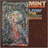 Mint Condition - Livin' The Luxury Brown
