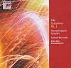 New York Philharmonic - Ives: Symphony No. 2; The Unanswered Question