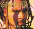 Spearhead - U Can't Sing R Song