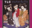 TLC - Waterfalls